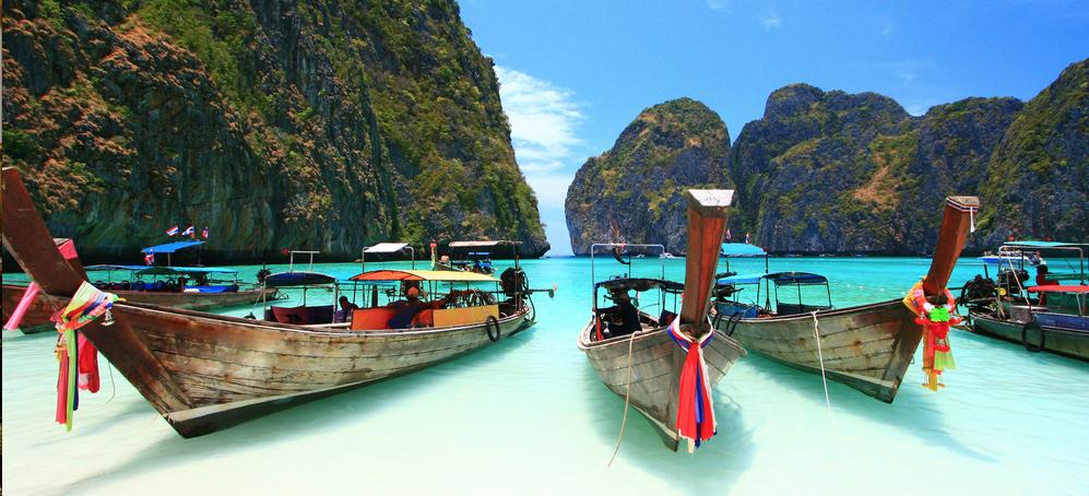 Huren Thailand